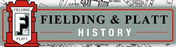 Fielding and Platt History